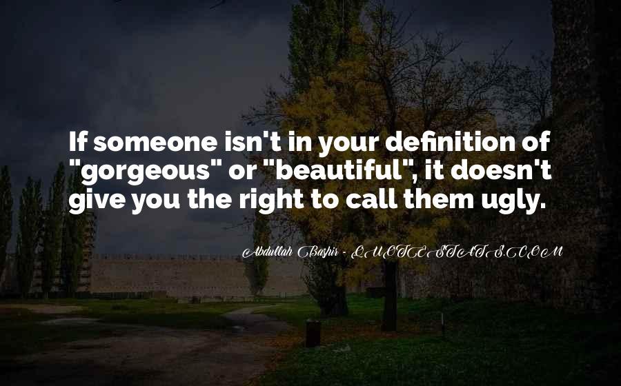 Abdullah Ii Quotes #50381