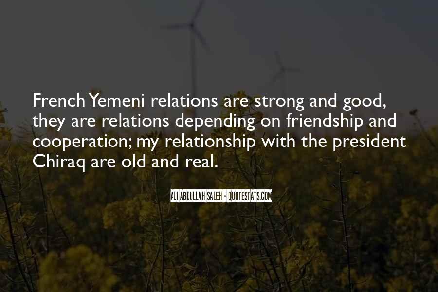 Abdullah Ii Quotes #516117