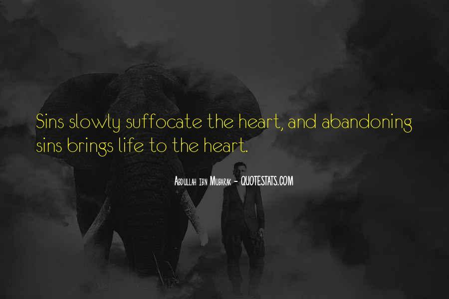 Abdullah Ii Quotes #552090