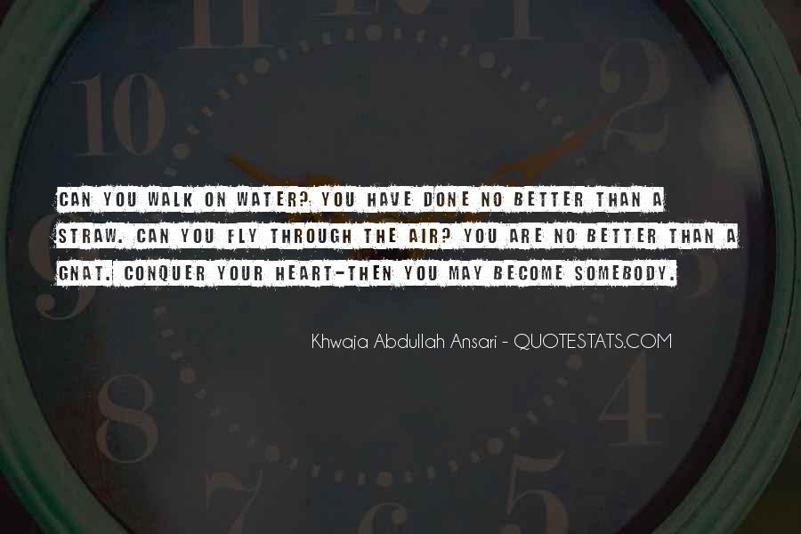 Abdullah Ii Quotes #602367