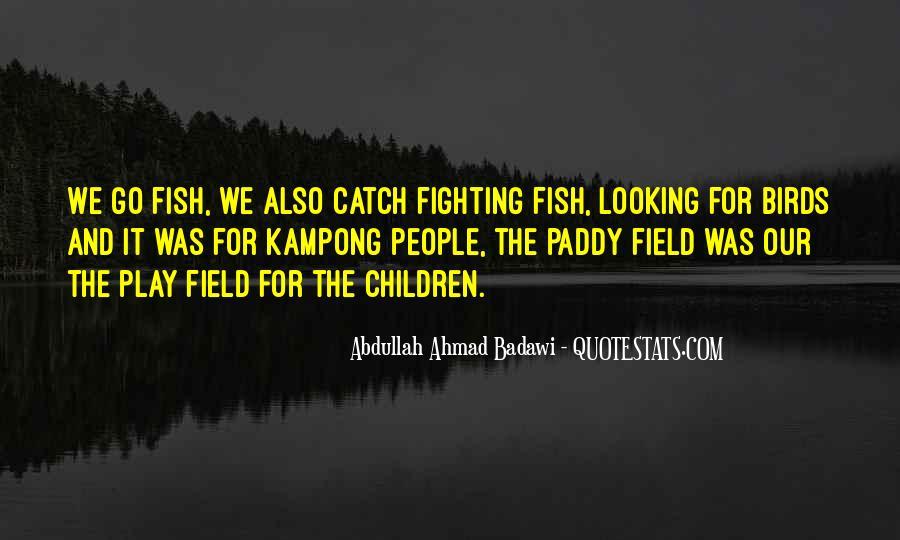 Abdullah Ii Quotes #633470