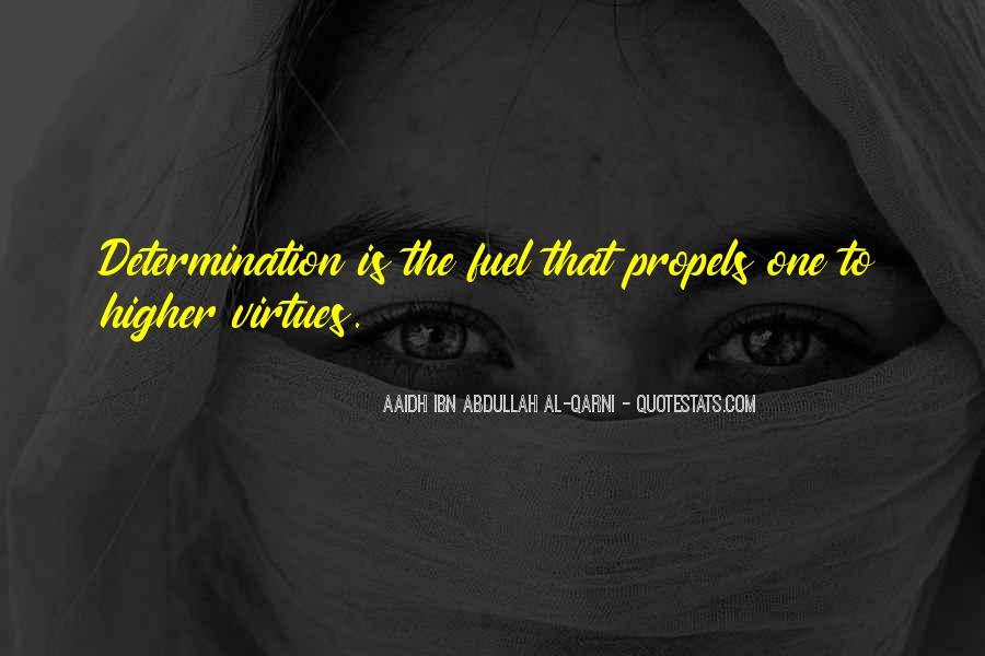 Abdullah Ii Quotes #67910