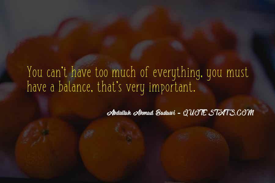 Abdullah Ii Quotes #786320
