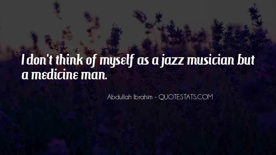 Abdullah Ii Quotes #993225
