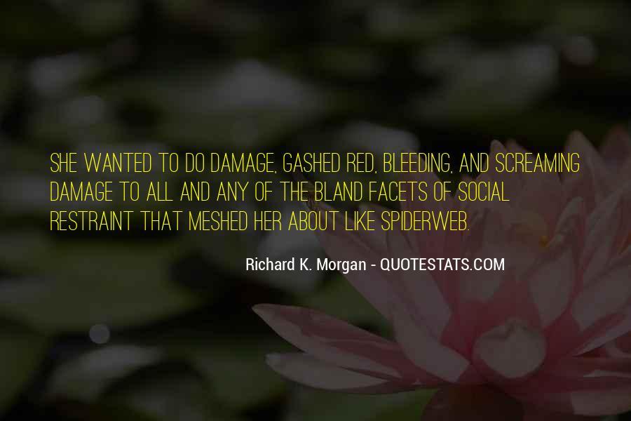 Abe Mazur Quotes #1002341