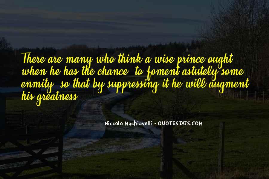 Abe Mazur Quotes #1304181