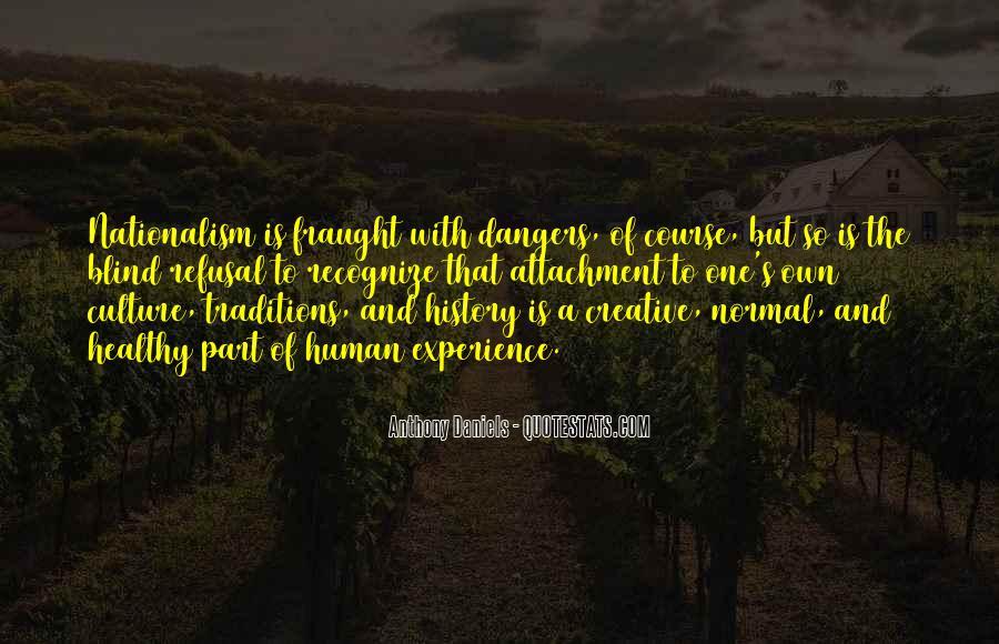 Abe Mazur Quotes #144021