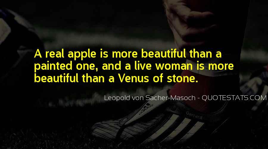 Abe Mazur Quotes #83765