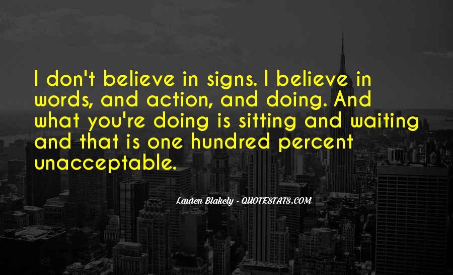 Abe Mazur Quotes #905503