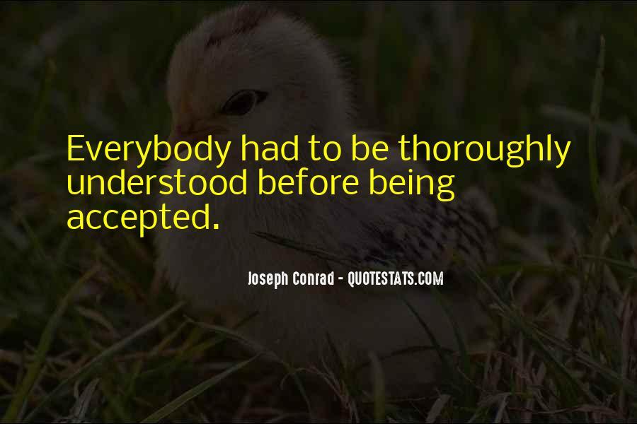 Abed Bwanika Quotes #1550421
