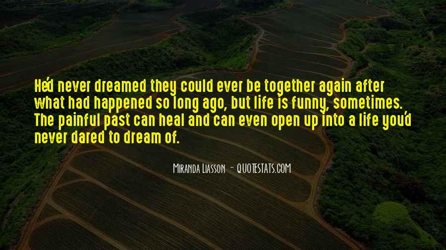 Abed Bwanika Quotes #1765027