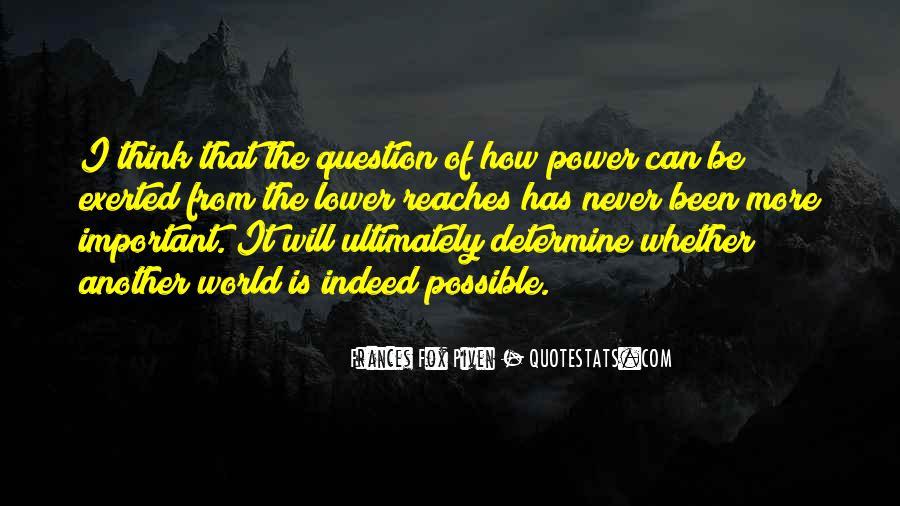 Abed Bwanika Quotes #284571