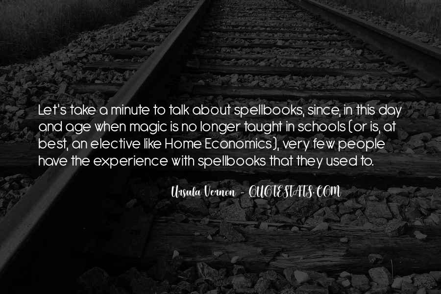 Abed Bwanika Quotes #808564