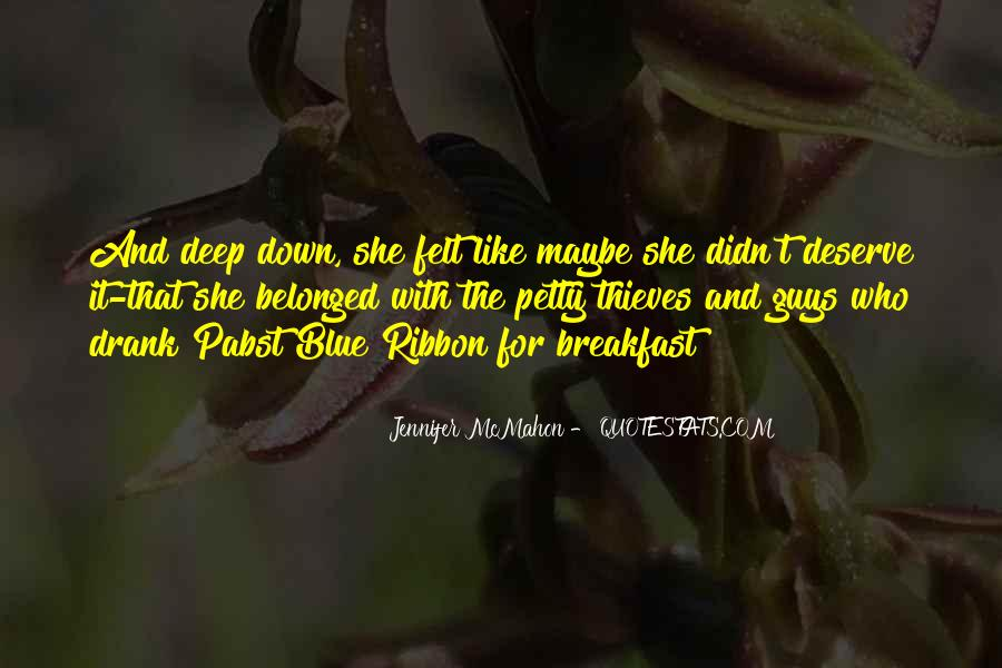 Abhi And Pragya Quotes #1298591