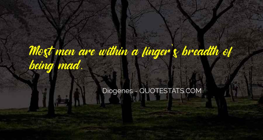 Abigail Ahern Quotes #1621783