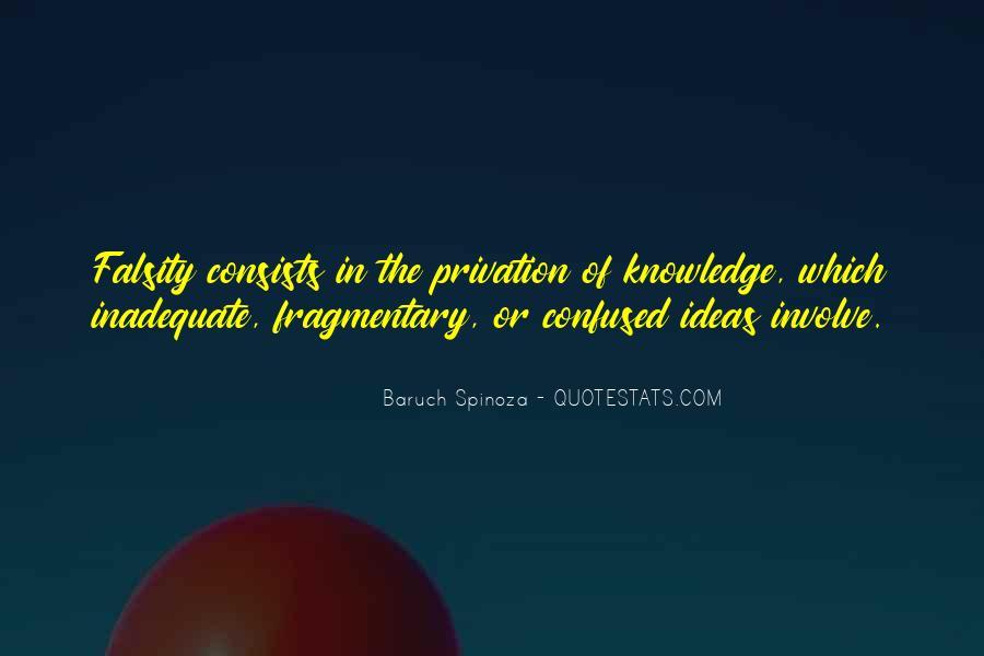 Abiquiu Quotes #984