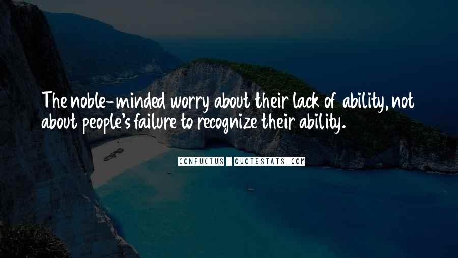 About Failure To Success Quotes #1009699