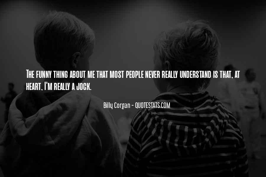 About The Heart Quotes #11487