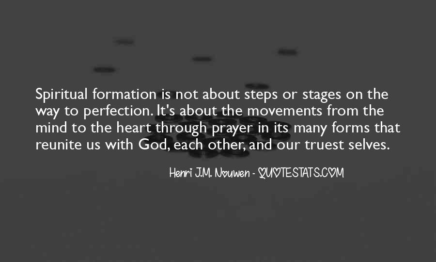 About The Heart Quotes #130931