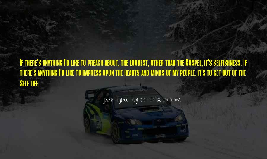 About The Heart Quotes #131990