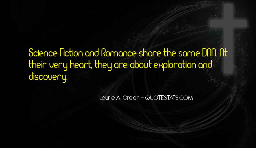 About The Heart Quotes #138490