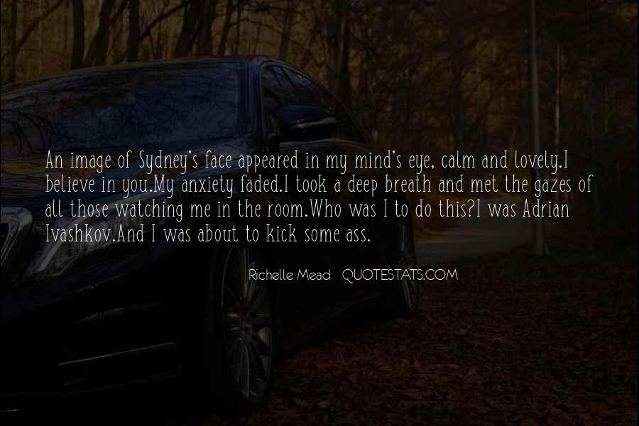About The Heart Quotes #49205