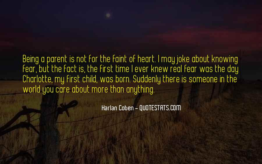 About The Heart Quotes #7306