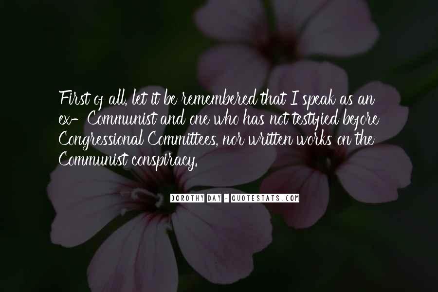 Abraham Twerski Quotes #481478