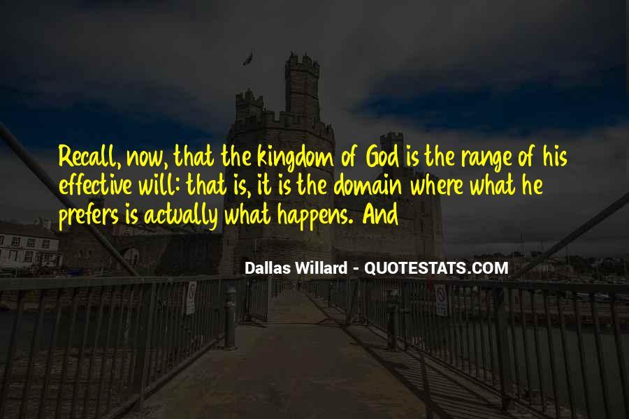 Abraham Yehoshua Quotes #1171157