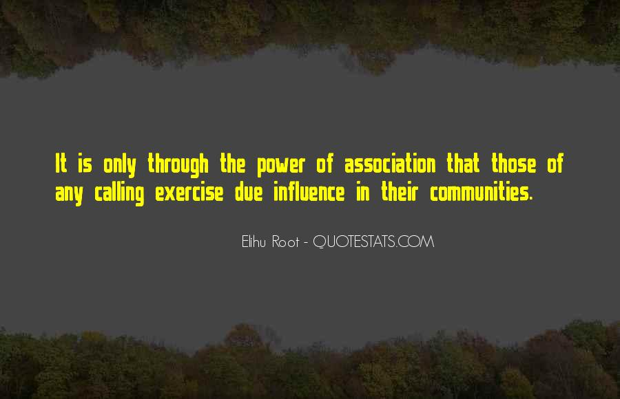 Abs Exercise Quotes #56042