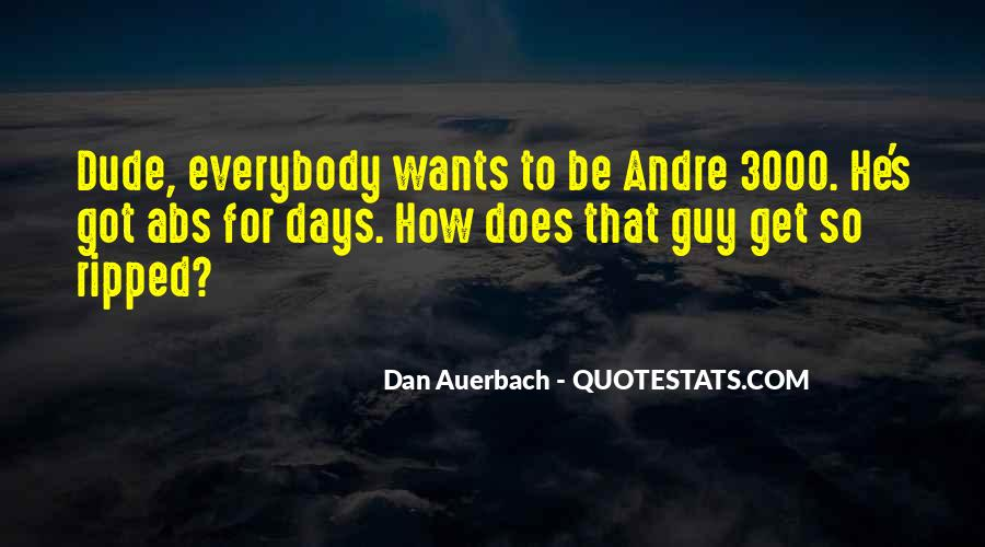 Abs-cbn Quotes #69497