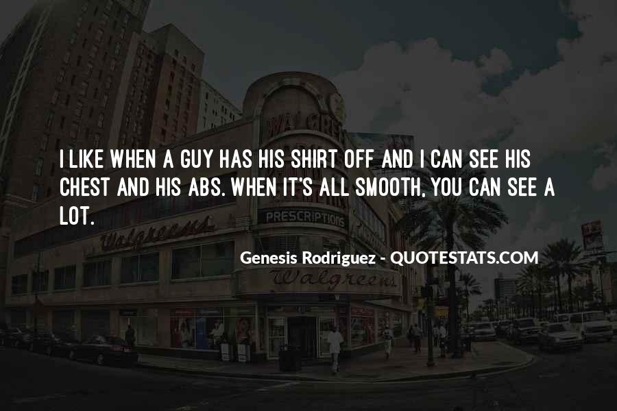 Abs-cbn Quotes #741114