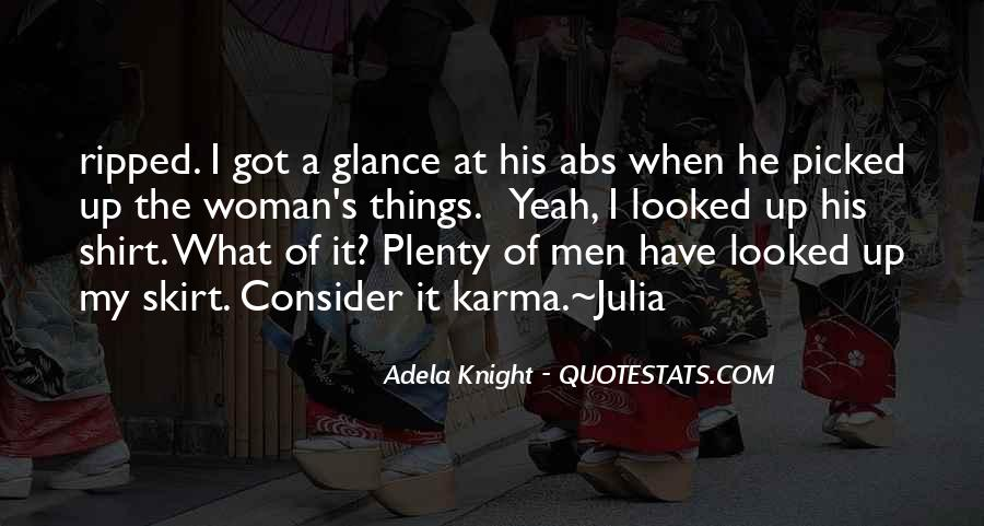Abs-cbn Quotes #772438
