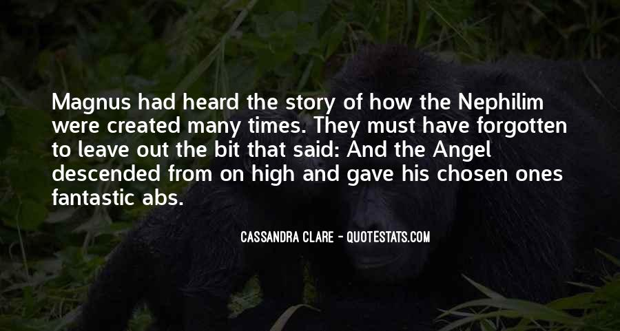 Abs-cbn Quotes #932856