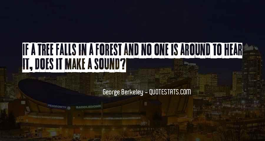 Absolute Power Corrupts Quotes #229131