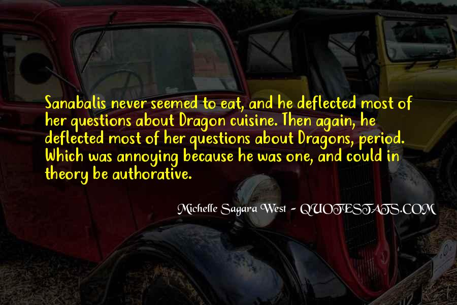 Quotes About Neya #1066694