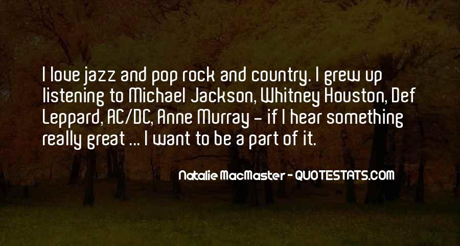Ac Dc Rock Quotes #818184