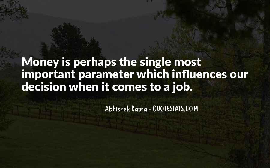 Ac Unity Arno Quotes #1405049