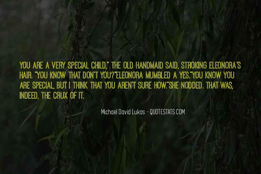 Aca Lukas Quotes #104837