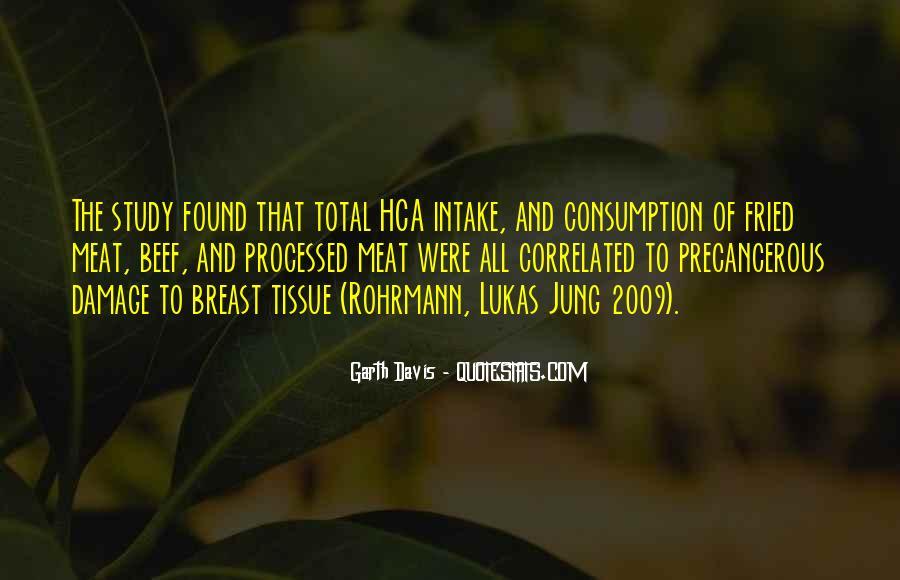 Aca Lukas Quotes #1147033