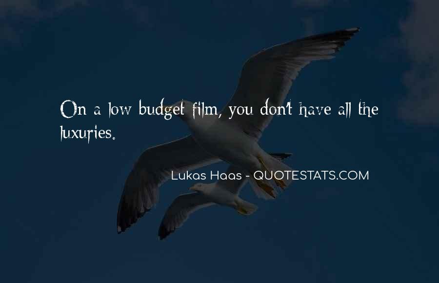 Aca Lukas Quotes #1187028