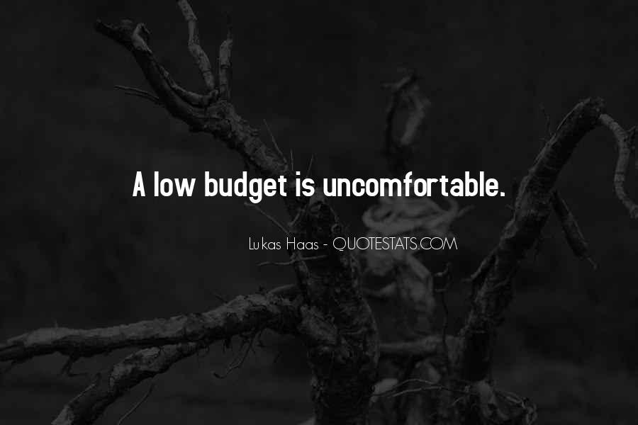 Aca Lukas Quotes #1217944