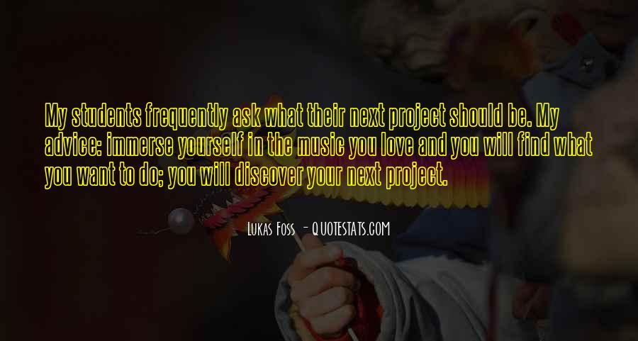 Aca Lukas Quotes #1345013