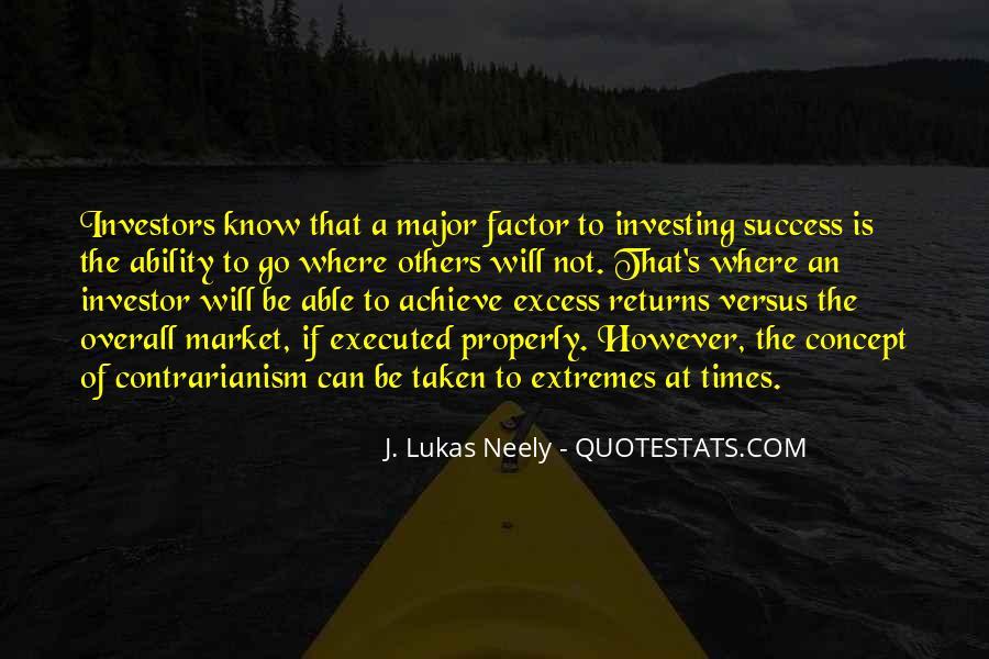 Aca Lukas Quotes #1387925