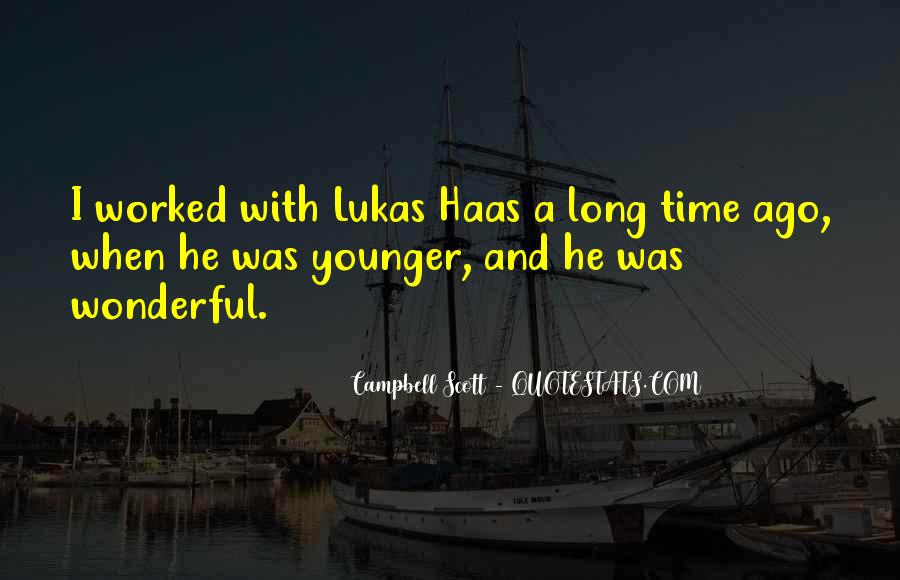 Aca Lukas Quotes #1531037