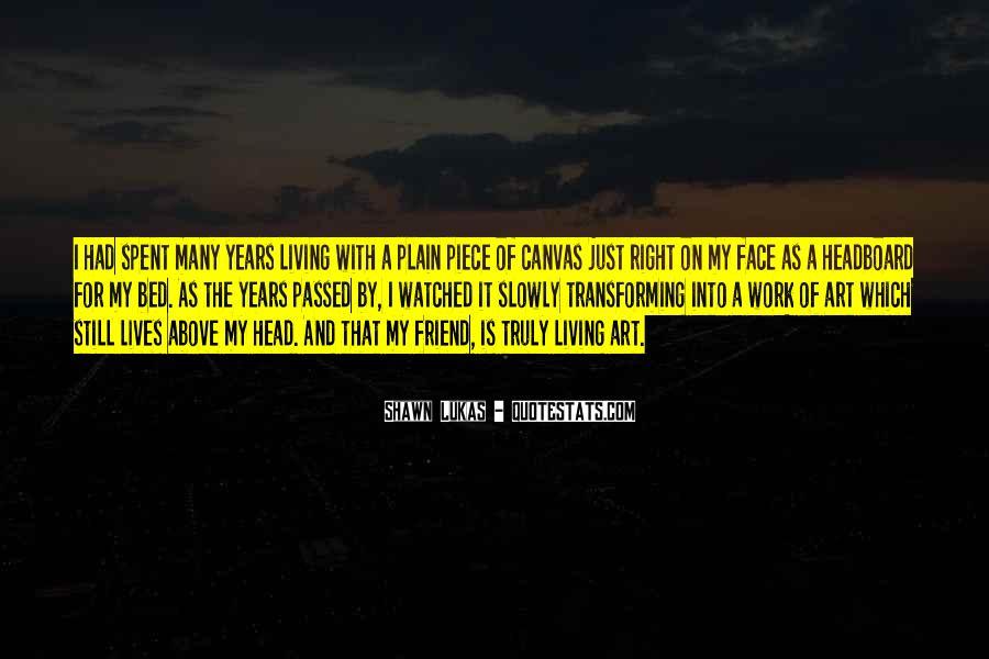 Aca Lukas Quotes #1536771