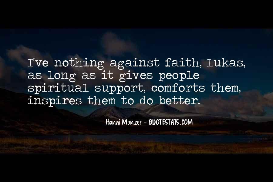 Aca Lukas Quotes #1576412