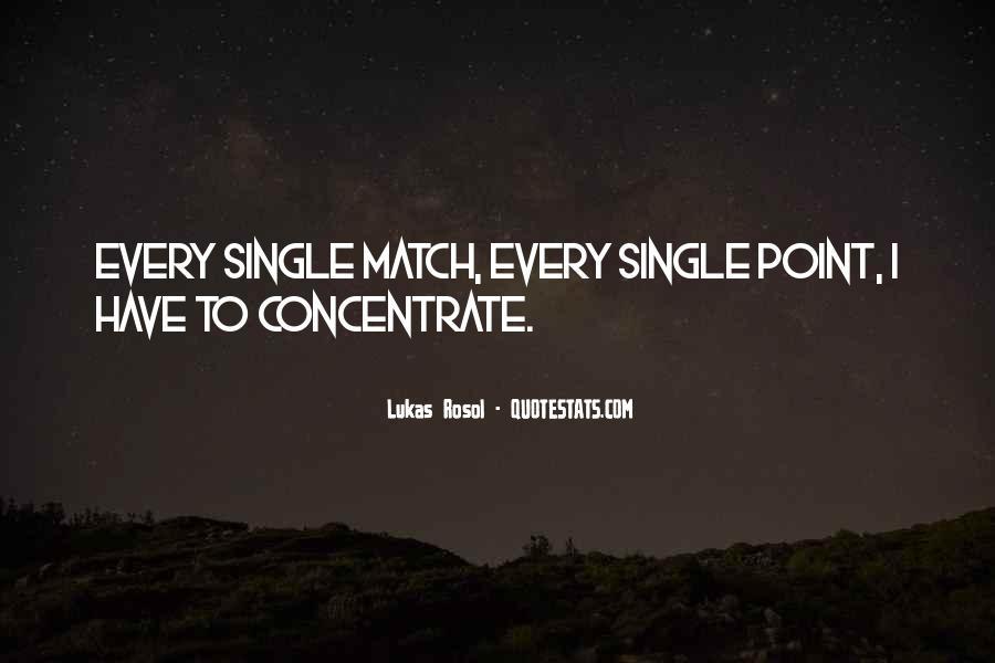 Aca Lukas Quotes #210282