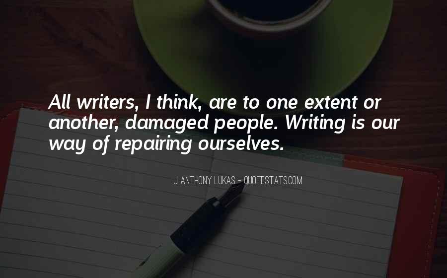 Aca Lukas Quotes #323012