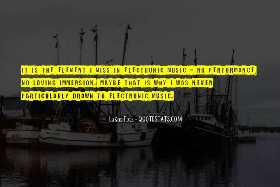 Aca Lukas Quotes #336769